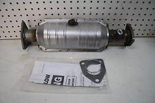 Magnaflow 27402 Direct Fit Catalytic Converter 1998+ Honda Odyssey Accord 3.0L