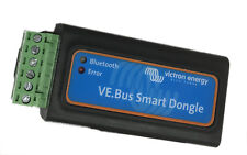 Victron Energy VE.Bus Smart dongle Bluetooth ASS030537010 FREE EU Delivery