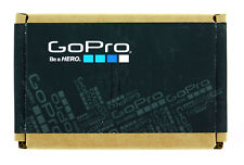 GoPro - HD Hero 3+ - Silver Edition (CHDNH-B06)