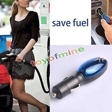 Fuel Shark Saving Gas Device Economizer Neo Socket Plug for Car Auto