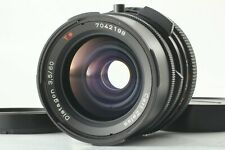 [Near Mint+] Hasselblad Carl Zeiss Distagon T* 60mm F3.5 CF Lens From Japan