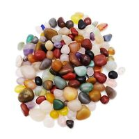 Wholesale Natural Tumbled Stone Assorted Mix Crystal Mineral Bulk Gemstone