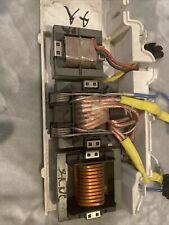 Miller Maxstar 150 Stl Parts Read