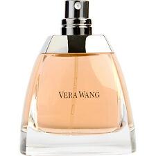 Vera Wang by Vera Wang Eau de Parfum Spray 3.4 oz Tester