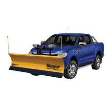 Schneepflug System Ford Ranger 2012+ EZRH 203cm DrivePro Aebi Schmidt Holding AG