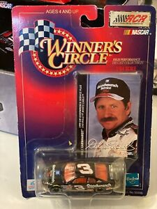 DALE dale earnhardt 2002 GM Goodwrench 1:64