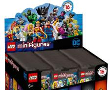 LEGO 71026 DC Super Heroes Minifigures Series Choose Your Minifigure