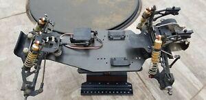 Vintage Kyosho Ultima Pro XL