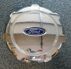 2009-2014 FORD F150 20