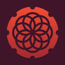 DESTINY 2CIRCLES ENTWINEDEMBLEM SAME DAY DELIVERY! PS4 / Xbox One / PC