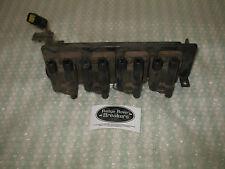 Range Rover P38 Gems Coil Pack ERR4493
