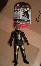 #33 Alien Valky ULTRAMAN BANDAI 5 inch VINYL MONSTER 500 godzilla IN USA