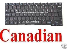 SAMSUNG 300U1A 305U1A NP300U1A NP305U1A Keyboard - Canadian CA