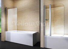 Vetro Vasca Da Bagno Angolare : Vetro vasca da bagno unico vasca da bagno doccia vasca da bagno