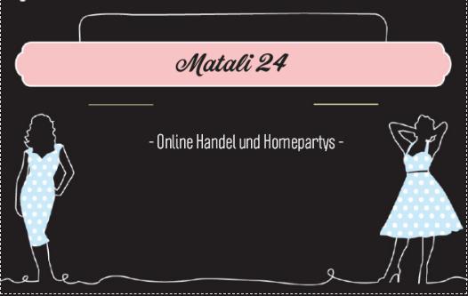 Matali24