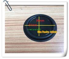 1pcs 57mm Bass Radiator Passive speaker Vibration plate