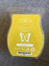 Scentsy wax bar - Spiced Pear