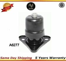 Front Engine Motor Mount W/Hydraulic For 92-96 Toyota Camry 2.2L