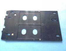 Inkjet PVC ID Card J Tray for Canon MG6320 MG6330 MG6340 MG6350 MG6370