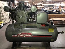 Commercial Or industrial Large Air Compressor