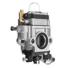Carburatore 2 Tempi Decespugliatore Tagliasiepi da 43 cc da 15mm - Walbro WYK-74