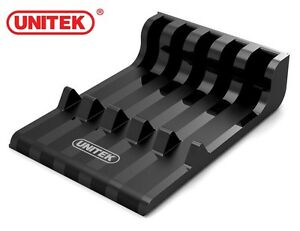 New Unitek Y-2155A Universal Device Stand Holder for Tablets Smartphone