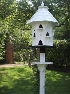 DOVECOTE DOVECOTES DOVE COTE BIRD HOUSE DOVE COT