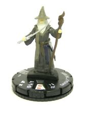 Heroclix Desolation of Smaug - #014 Gandalf the Grey