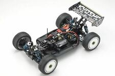 Kyosho - Inferno MP9e Evo Readyset 1/8 EP 4WD RS Buggy