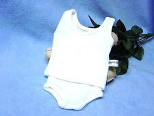 Schildkröt Puppenkleidung, Unterwäsche für 56 cm große Puppen