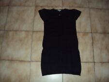 282755a336d Vêtements et accessoires noirs Vertbaudet pour enfant de 2 à 16 ans ...