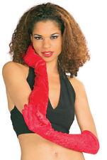 Accessoires Rubie's vampire pour déguisement et costume