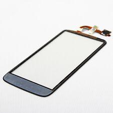 Digitizer for HTC Sensation 4G