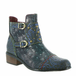 Spring Step L'Artiste Nailhead Women's Boot