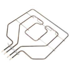 SIEMENS Genuine Oven Top Upper Dual Grill Heater Heating Element 2800W