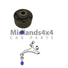 For HYUNDAI SANTA FE 06> FRONT LOWER  WISHBONE TRACK CONTOL ARM REAR BUSH