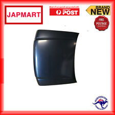 Ford Courier Pg/ph Bonnet 11/02~12/06 F33-tnb-rcdf