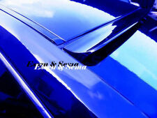 Painted Process Roof Spoiler for VW Bora 1998-2003