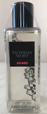 Victoria's Secret Wicked Fragrance Mist, 8.4 fl oz