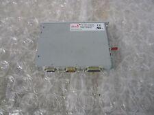 Elmo Motion Control Cello Servo Drive 800W 20-95V CEL-A10/100-C6 CANopen RS-232