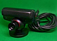 Sony PS3 Genuine Official Motion Eye USB Camera Playstation 3 Camera