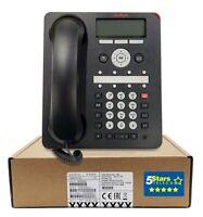 Avaya 1608-I IP Phone Global (700508260) - Brand New, 1 Year Warranty
