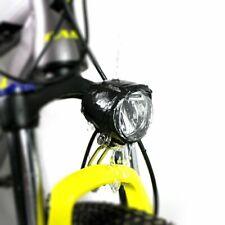 Electric Bike Waterproof Flashlight Led Front Light for Bafang E-bike Motor Kit