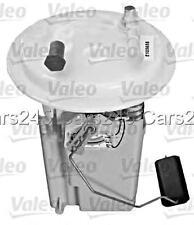Citroen Fiat Lancia Peugeot VALEO Fuel Tank Sender Unit 1.6-3.0L 2002-