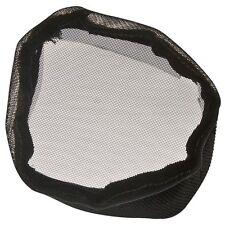 Protection / Filtre d'air anti-insectes pour extracteur RAM Bug Barrier (150mm)