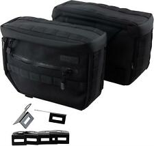 THRASHIN SUPPLY COMPANY SADDLEBAG ESSENTIAL TSB-0004