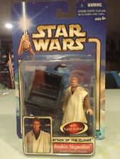 Anakin Skywalker Outland Attack Of Clones AOTC Star Wars #01 FIRST EDITION 13371