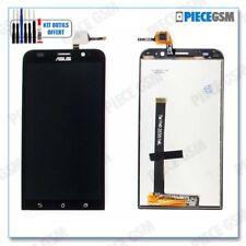 ECRAN LCD + VITRE TACTILE  pour ASUS ZENFONE 2  et ZE551ML et Z00AD + COLLE