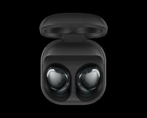 Samsung Galaxy Buds Pro ( Black )