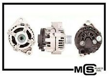 New OE spec Rover 45 1.4 1.6 1.8 00-05 Alternator With Pulley
